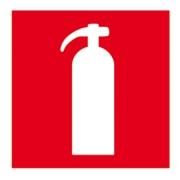 brandsläckare_brandskylt