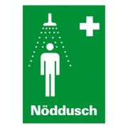 nöddusch2