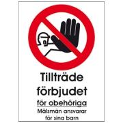 tillträde_förbjudet