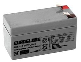 Batteri_central
